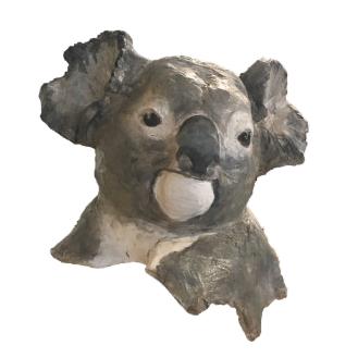koala transparent